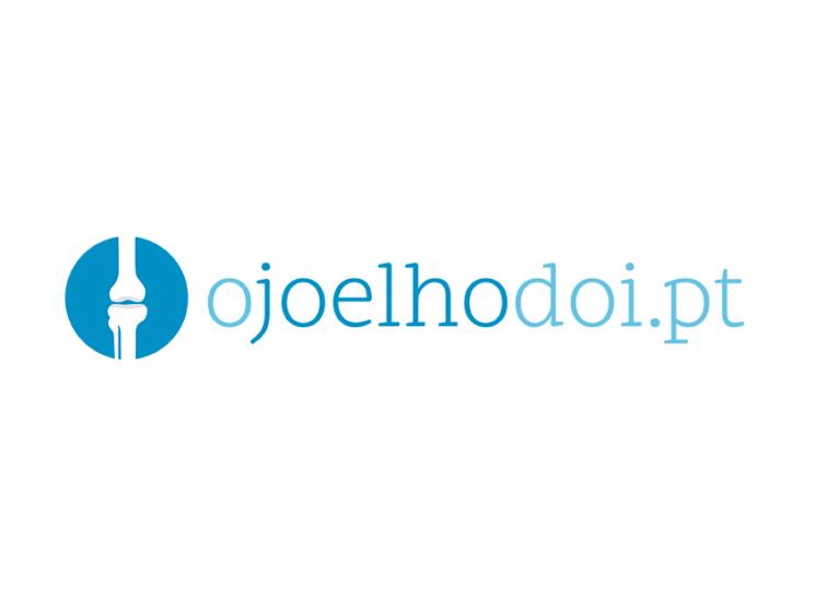 ojoelhodoi