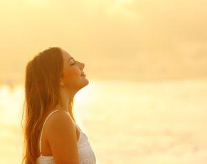 Mindfulness na dor crónica