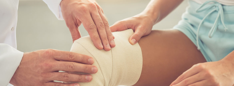 NOTICIAS-como-se-trata-hoje-a-osteoartrose